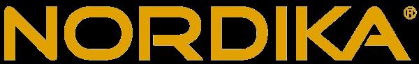 NORDIKA Logo
